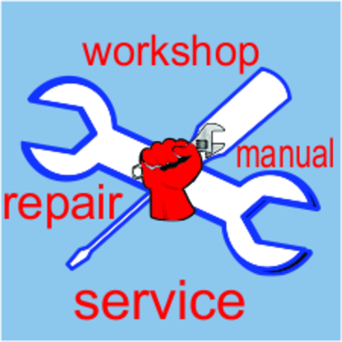 Product picture Hangcha CPCD10N RW9 Forklift Workshop Service Manual PDF